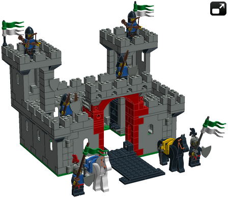 6073_-_knight_s_castle.th.png