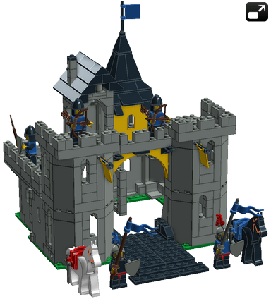 6074_-_black_falcon_s_fortress.th.png