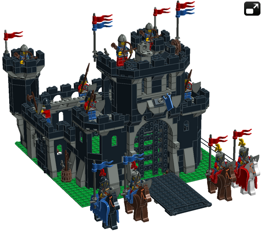 6085_-_black_monarchs_castle.th.png