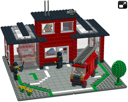 6382_-_fire_station.th.png