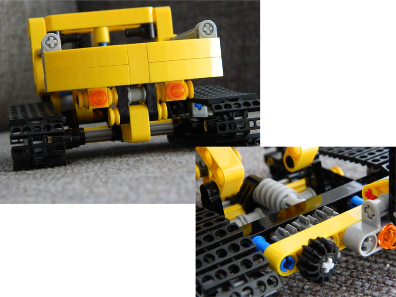 tracked_dump_truck_08a.jpg