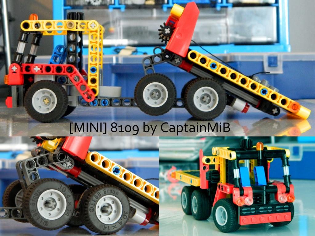 mini8109presentation.jpg