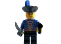 000_piratesigfig.png