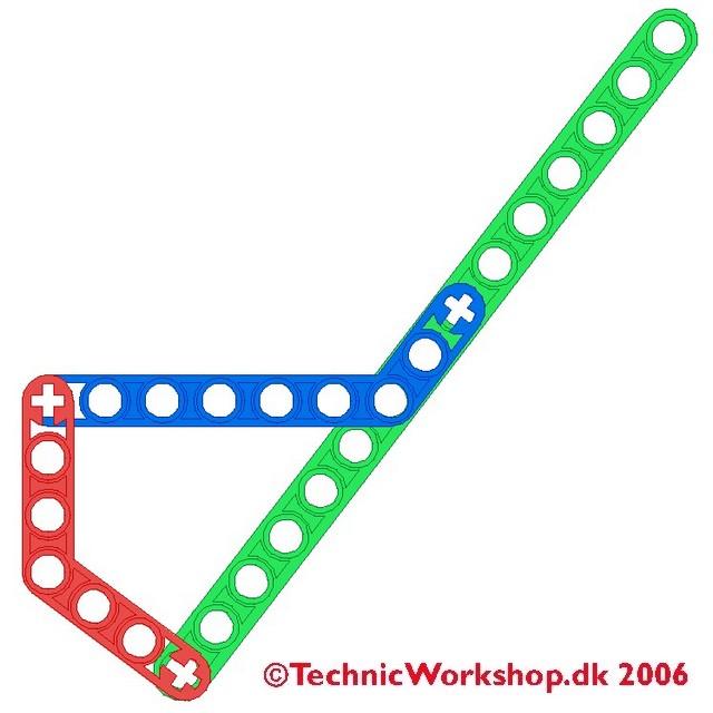 liftart_001.jpg