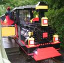 My-LEGOLAND-Train