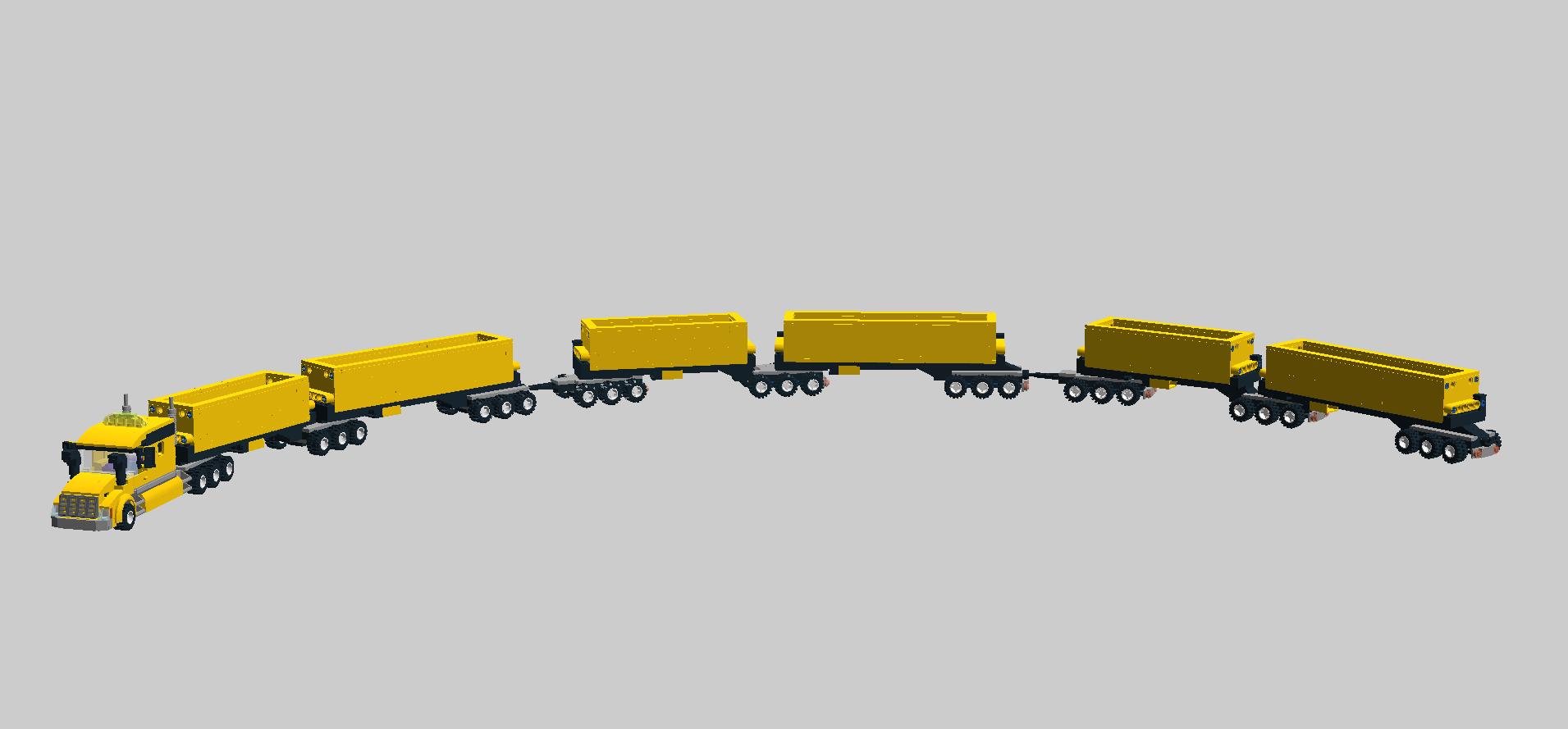 roadtrain_1_final_6t_4.png