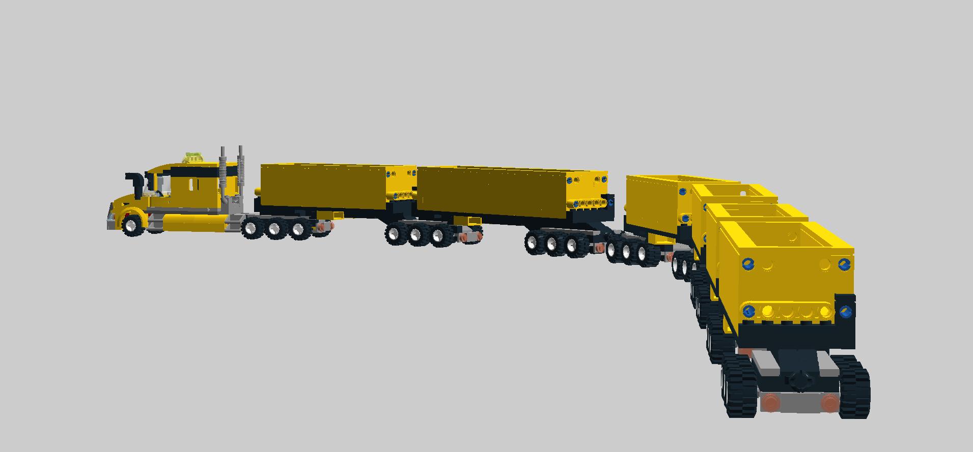 roadtrain_1_final_6t_7.png