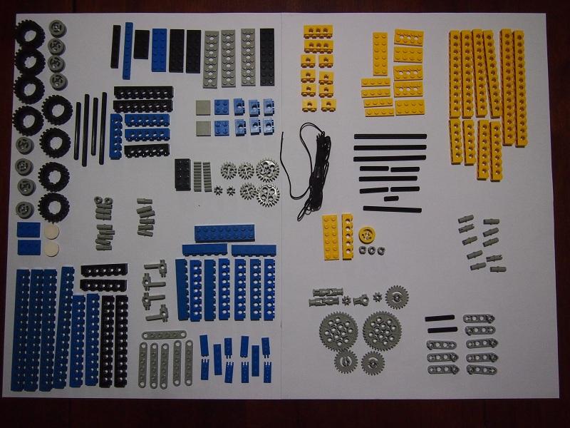 9_parts.jpg