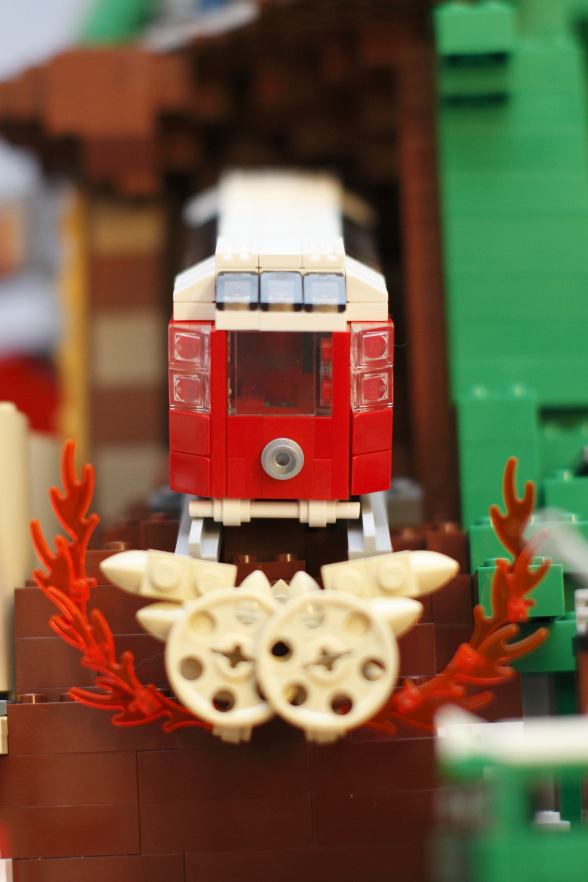 lego2010-ck-highlight-1s.jpg