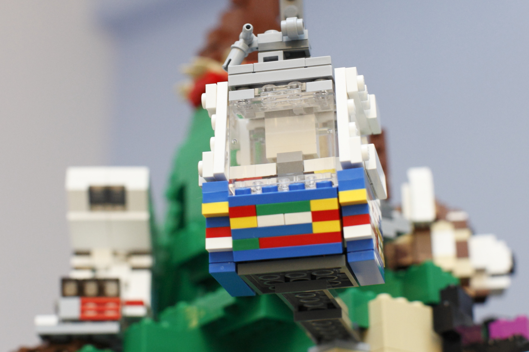 lego2010-ck-hightlight-11s.jpg