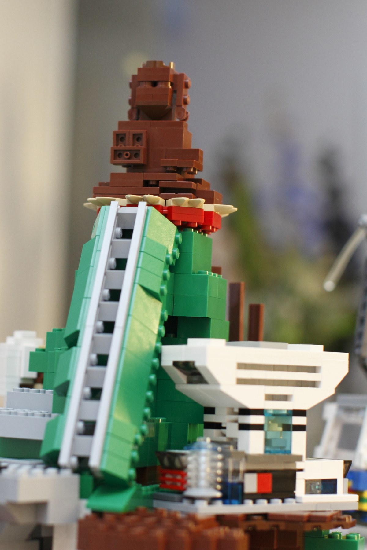 lego2010-ck-hightlight-5s.jpg
