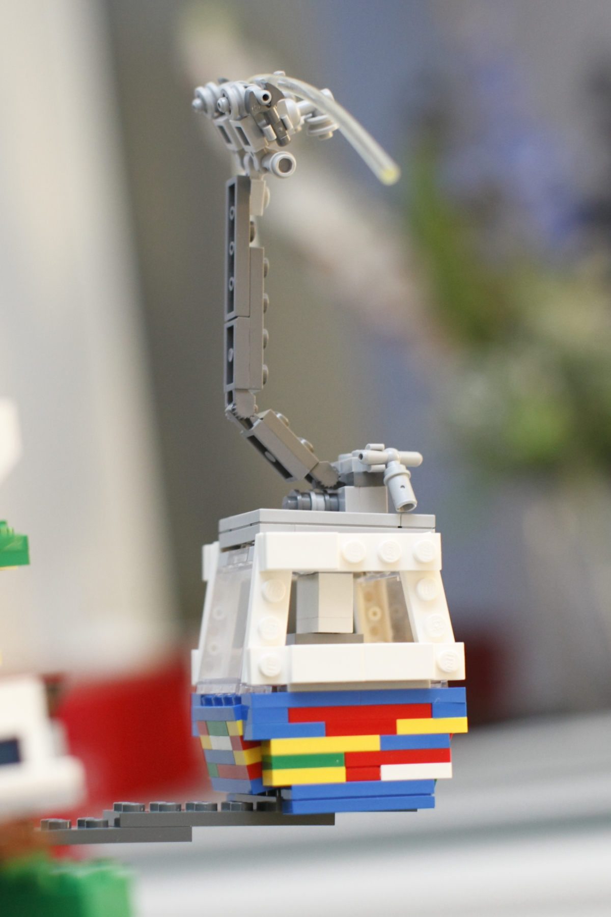 lego2010-ck-hightlight-6s.jpg
