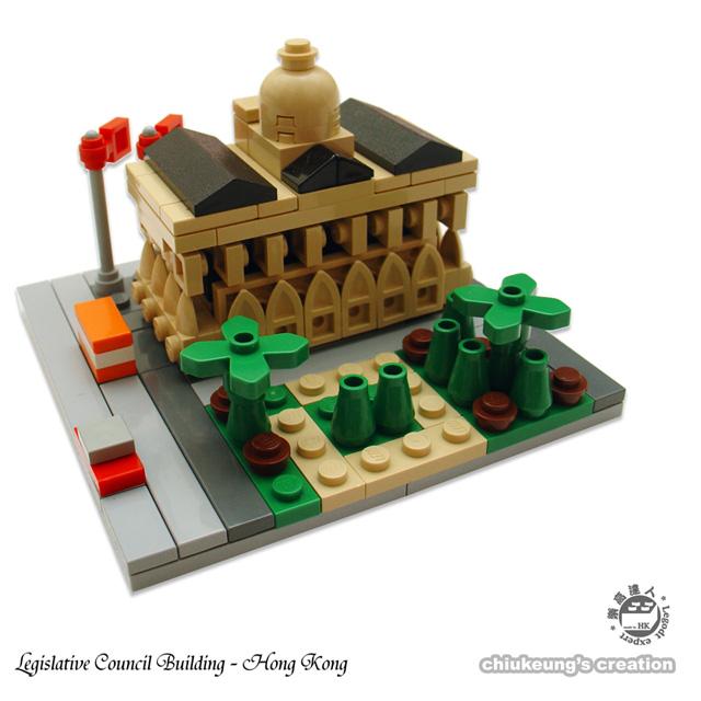 Houses Small Lego Small Lego Houses Small Lego k0PNwO8Xn