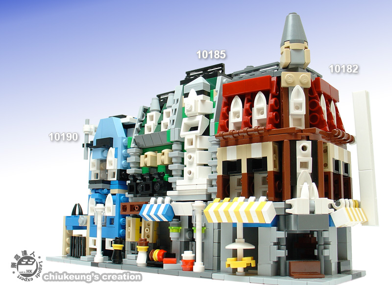 all-minibuilding_with_background_s.jpg