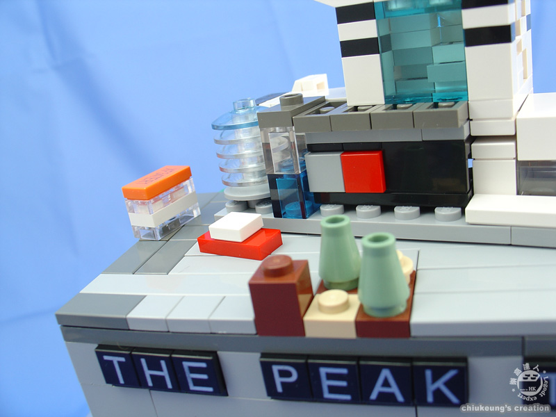 ck_the-peak-tower08s.jpg
