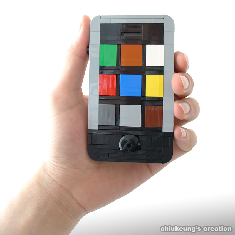 0_lego_iphone_with_hand4s.jpg