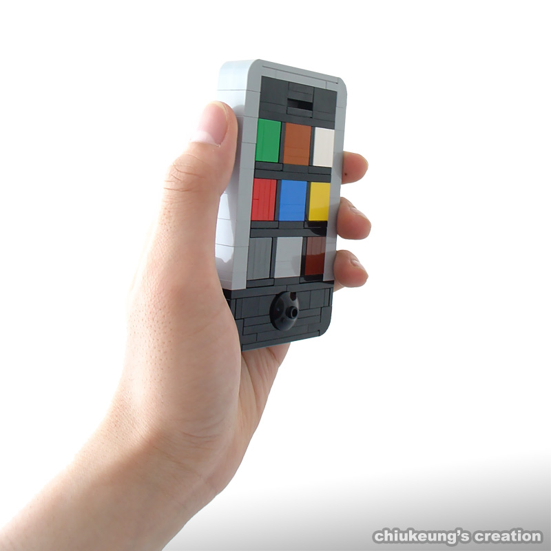 lego_iphone_with_hand2s.jpg