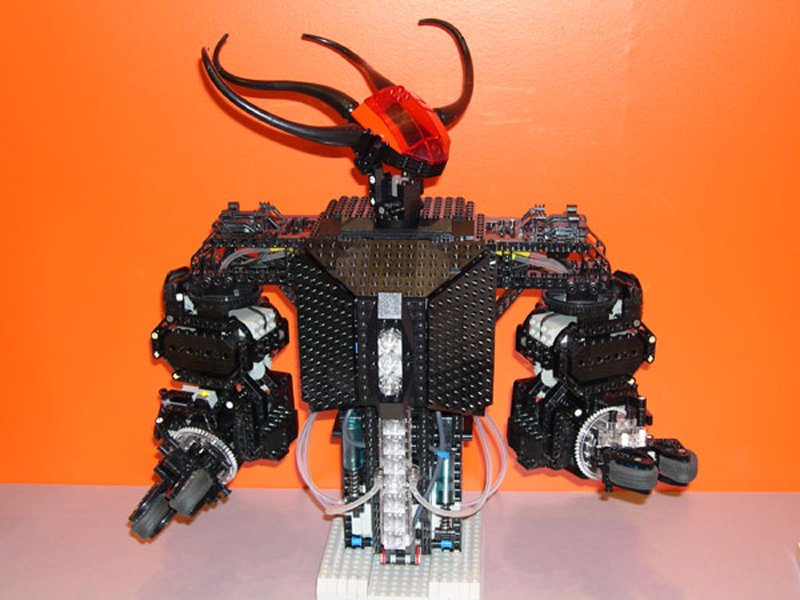legotic-humanoid-a.jpg