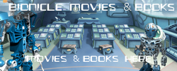 bionicle_movies_and_books.png