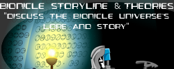 bionicle_storyline_and_theories.png