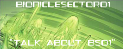 bioniclesector01.png