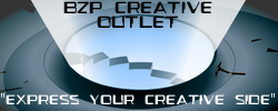 bzp_creative_outlet.png
