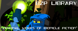 bzp_library.png