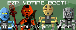 bzp_voting_booth.png