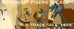 bzpower_marketplace.png