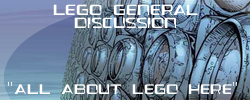 lego_general_discussion.png
