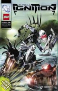 bionicle_2006_1_cover.jpg