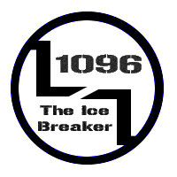 logotheicebreakerwithfont.png