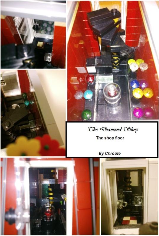 the_shop_floor.jpg