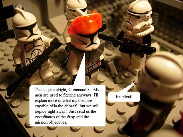 comic_5_032.jpg