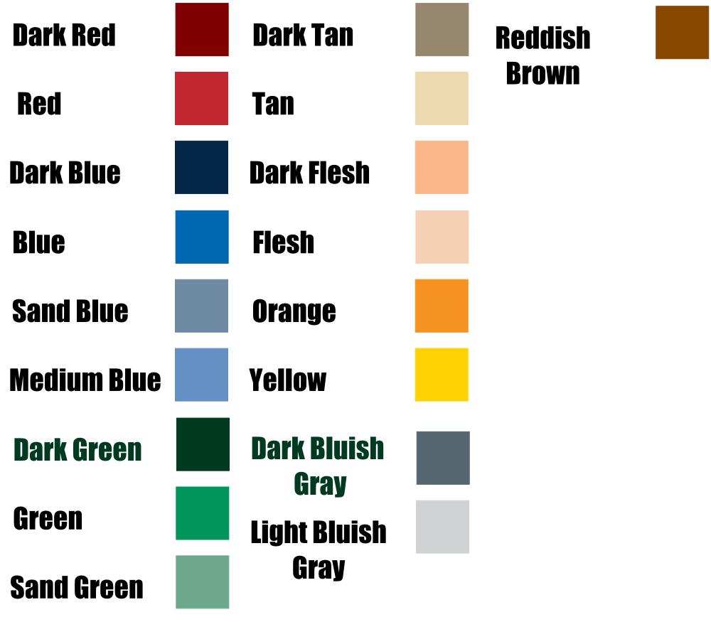 lego_color_guild.png