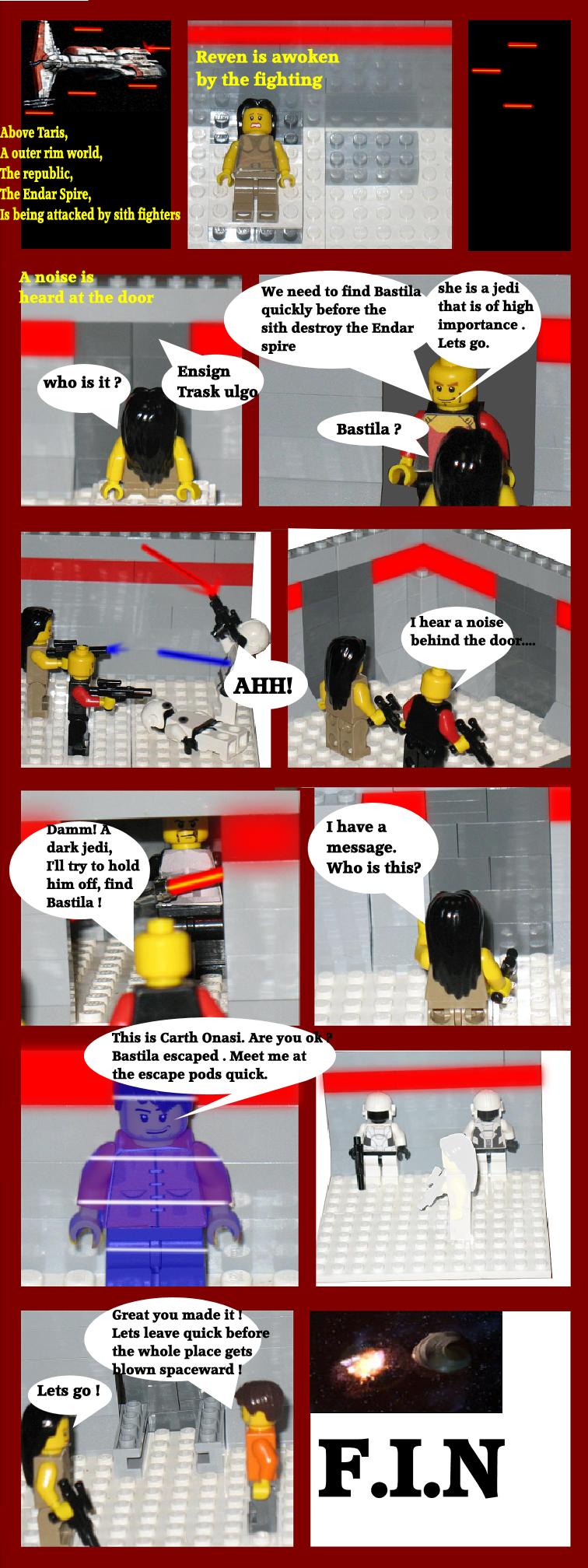 kotor_the_comic_1.png