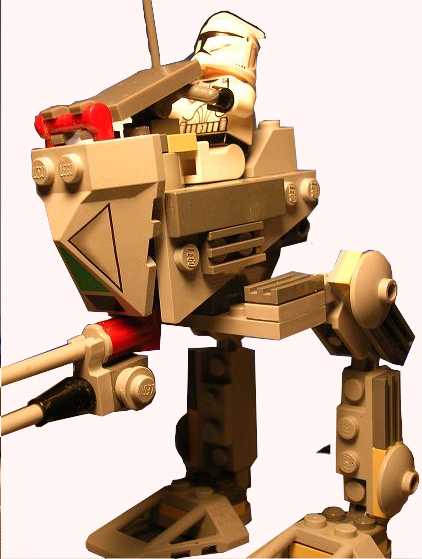 at-rt.png