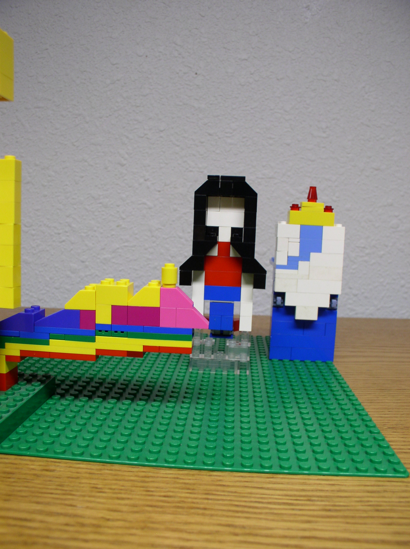 ladyrainicorn_marceline_ice_king.jpg