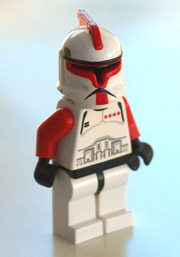 clonetrooper_ep2_red.jpg