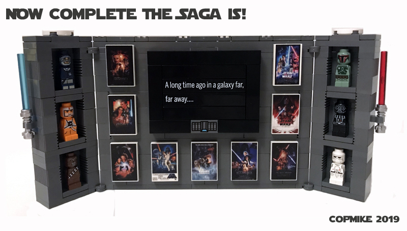 sw_now_complete_the_saga_is_01.jpg