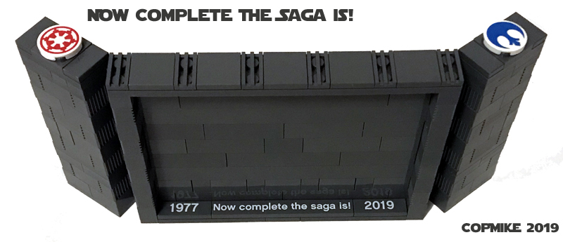 sw_now_complete_the_saga_is_02.jpg