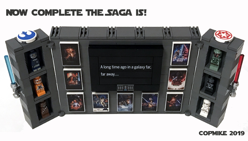 sw_now_complete_the_saga_is_03.jpg