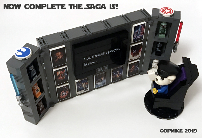 sw_now_complete_the_saga_is_04.jpg