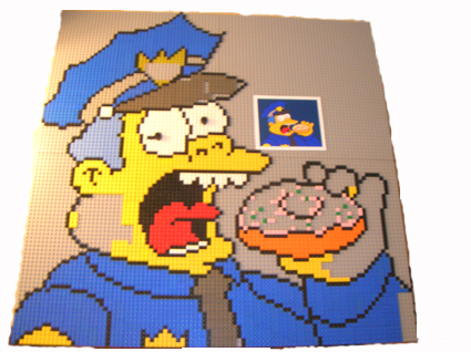 chief_wiggum_4.jpg