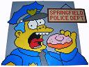 chief_wiggum_small_2.jpg