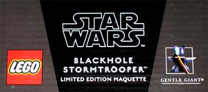 blackhole_trooper_1.jpg