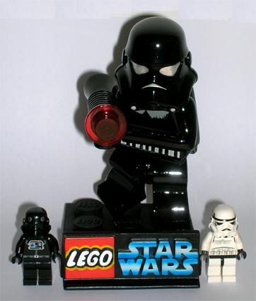 blackhole_trooper_2.jpg
