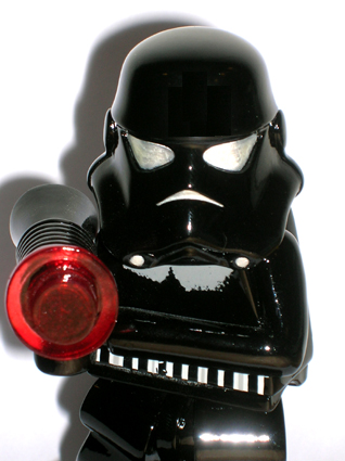 blackhole_trooper_3.jpg