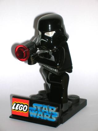 blackhole_trooper_4.jpg