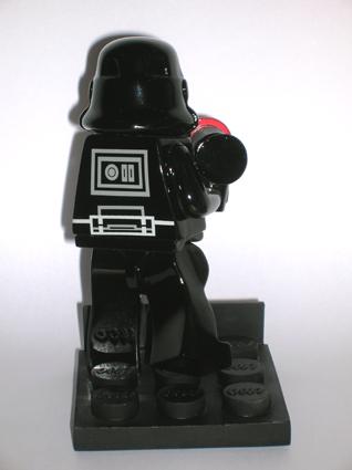 blackhole_trooper_6.jpg